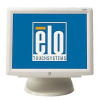Elo Touch Solutions 1723L INTELLIT PRO ZERO-BEZ