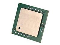 Hewlett Packard HP ML150 GEN9 E5-2609 V3 KIT