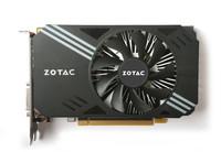 ZOTAC GF GTX 1060 3GB