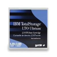 Lenovo LTO ULTRIUM 6 DATA CARTRIDGES