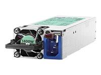 Hewlett Packard 1400W FS PLAT PL HT PLG
