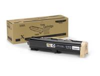 Xerox Toner Cartridge 30000 pages