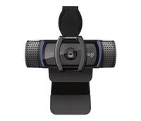 Logitech C920S PRO HD WEBCAM - N/A-EMEA