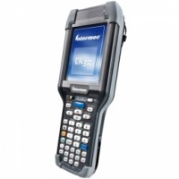 Honeywell CK3R, 2D, USB, BT, WLAN, Num.