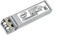 Intel Ethernet SFP+ OPTICS SR