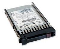 Origin Storage 400GB HOT PLUG ENT MAIN EMLC