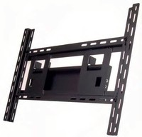 Stiefel WH42 WALL MOUNT