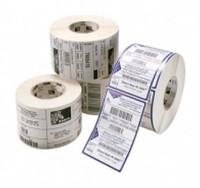 Zebra Z-Perform 1000T, Etikettenrolle, Normalpapier, 65x25mm, 8 Stück
