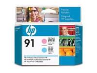 Hewlett Packard PRINTHEAD LIGHT MAGENTA +