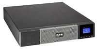 Eaton 5PX 3000I RT2HE NETP