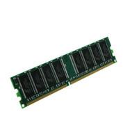 Transcend 32GB DDR3 1333 REG-DIMM 4RX4