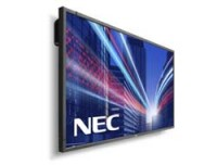 NEC P403 LCD 101CM 40IN ANA/DIG