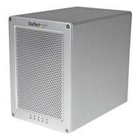 StarTech.com THUNDERBOLT 2 RAID ENCLOSURE