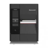 Honeywell PX940 Barcode Verifier, 8 Punkte/mm (203dpi), Disp., RTC, US