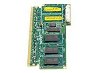 Hewlett Packard HP Smart Array 256MB Cache Upgrade