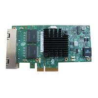 Dell EMC INTEL ETHERNET I350 QP 1GB