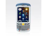 Zebra LAN 802.11A/B/G BT 2D WM6.5 HC