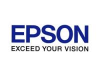Epson ELPMB23 CEILING MOUNT