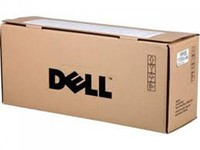 Dell PRNT TONER UundR HIGH BLACK