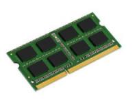 Origin Storage 4GB DDR3 1600MHZ SODIMM 1RX8