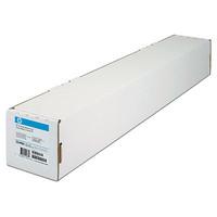 Hewlett Packard C2T51A 2x Universal klebend