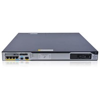 Hewlett Packard HP MSR3024 DC ROUTER
