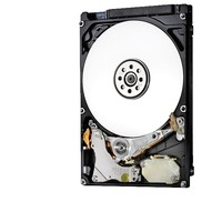 HGST TRAVELSTAR 7K1000 1TB 7MM
