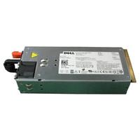 Dell POWER SUPPLY 495W HOT-PLUG