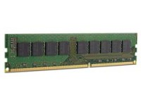 Hewlett Packard HP 4GB (1x4GB) DDR3-1600 ECC