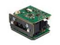 Datalogic Gryphon GFE4400, 2D, Dual-IF, Kit (USB)