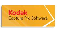 Kodak CAPTURE PRO SW GRUPPE DX, 1 J.