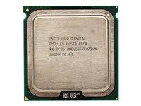 Hewlett Packard Z640 2ND XEON E5-2640 V3 2.6 8