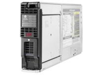 Hewlett Packard HP D2220SB STORAGE BLADE