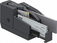 Epson TM-S2000MJ SCHECK-und BONSCANN
