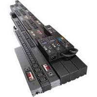 Eaton ePDU MM3 3M C13 SWN 16W IEC320