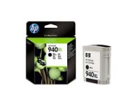 Hewlett Packard C4906AE#301 HP Ink Crtrg 940XL
