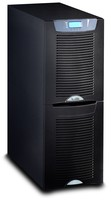 Eaton 9155-15I-N-0-32X0AH-MBS