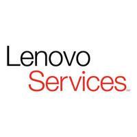 Lenovo EPAC 3Y INT. UPGRADE