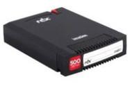 Lenovo 1TB SATA RDX 3Ggps