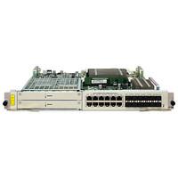 Hewlett Packard HP HSR6800 FIP-300 FLEX