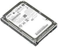 Fujitsu SSD SATA III 128GB