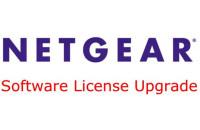 Netgear 100-AP Lizenz Upgrade f.WC9500