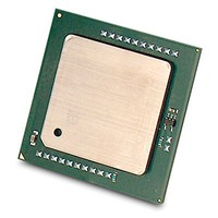 Hewlett Packard SY 620/680 GEN9 E7-4820V4 KIT