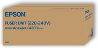 Epson FUSER UNIT S053021