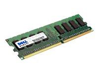 Dell EMC DELL NETWORKING 2GB SDCARD