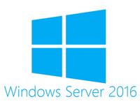 Microsoft SB WIN SERVER ESSENTIALS 2016