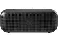 Hewlett Packard Bluetooth Speaker 400