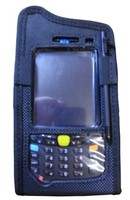 Multiplexx SYNTHETIC PADDED CASE