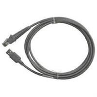 Datalogic ADC USB-Kabel für Mag, QS, PS