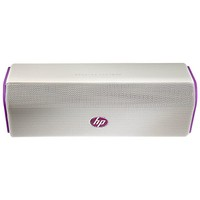 Hewlett Packard Roar Plus Bluetooth Speaker